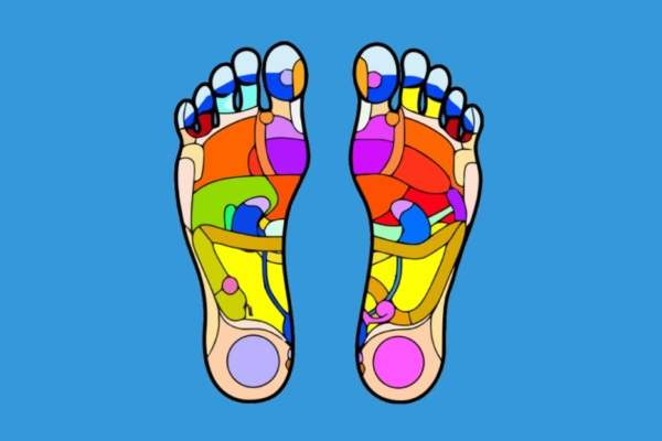 Podologue Marseille